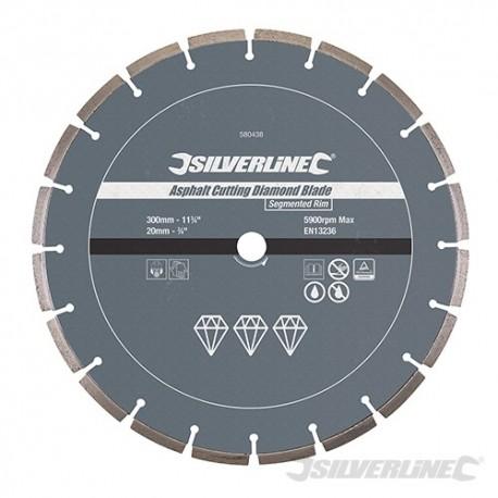 Silverline 100 A Svářecí invertor, 10 - 100 A