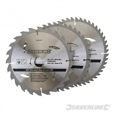 Silverline Sada odsávací pumpy - 10 dílů
