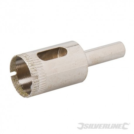 Silverline Narážecí a děrovací nástroj