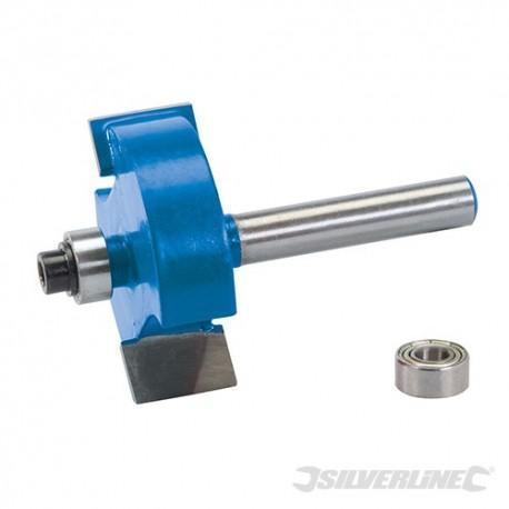 Silverline Pilový kotouč pro Multi-Cutter