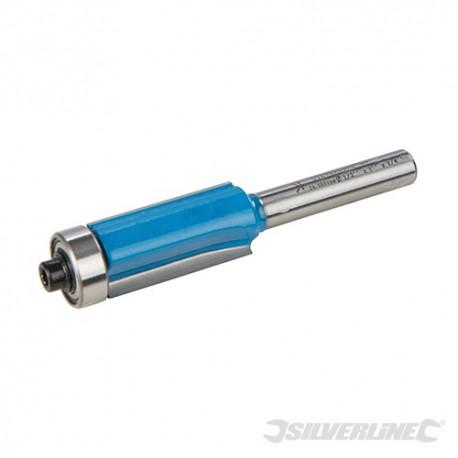 Silverline Víceúčelová sada pro Multi-Cutter 10 ks