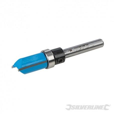 Silverline Sada příslušenství pro Multi-Cutter 3 ks