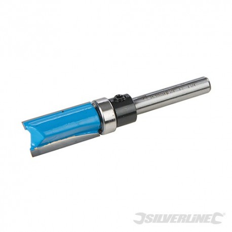 Silverline Milti-Cutter adaptér, 28 x 3 mm