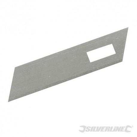 Silverline 800 W Úhlová bruska 115 mm