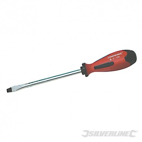 Silverline Elektrický kladkostroj 250 kg