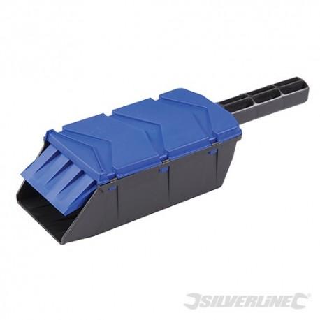 GMC 250W Keyless Multi-Tool