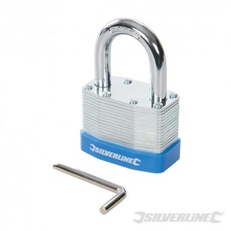 Silverline Silverstorm 900W Elektrický kladkostroj 500kg