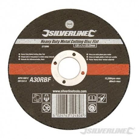 Silverline Expertní nůžky na plech