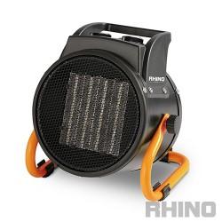 3kW PTC3 Fan Heater - 230V
