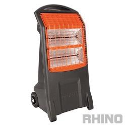 2.2kW TQ3 Heater - 110V