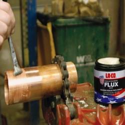 Laco Regular Flux pasta na pájení