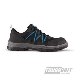 Tough Grit Alder 2 Safety Trainer - Size 10 / 44