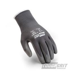 Tough Grit Touchscreen Gloves - L