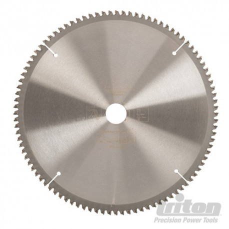 Woodworking Saw Blade - 300 x 30mm 96T