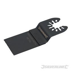 Brzeszczot Bi-Metal do ciecia wglebnego - 32 mm