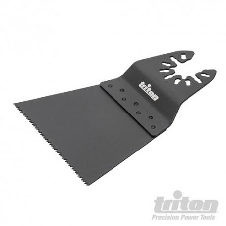 HSS Saw Blade - 65mm