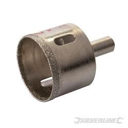 Otwornica diamentowa - 40 mm