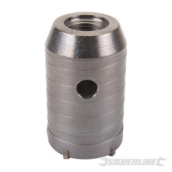 TCT Core Drill Bit - 45mm