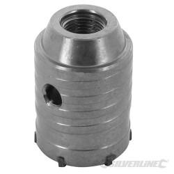 TCT Core Drill Bit - 50mm