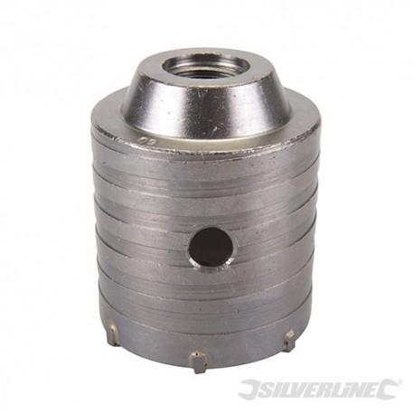 Wiertlo rdzeniowe TCT - 60 mm