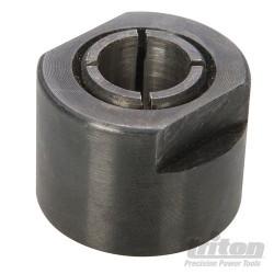 Kleština 12mm - TRC012 12mm Collet