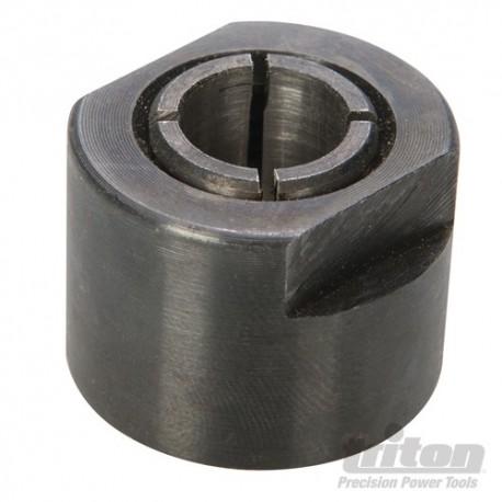 Tuleja zaciskowa 12 mm - TRC120 12 mm tuleja zaciskowa