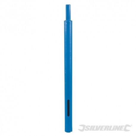 Diamond Core Drill Bit - 22 x 300mm