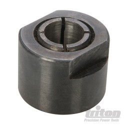 "Router Collet 1/2"" - TRC120 1/2"" Collet"