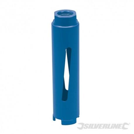 Diamond Core Drill Bit - 42 x 150mm