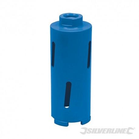 Diamond Core Drill Bit - 65 x 150mm
