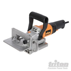 Biscuit Jointer 760W - TBJ001