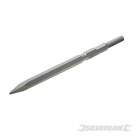 Dluto szpicak Kango K900/950 - 380 mm