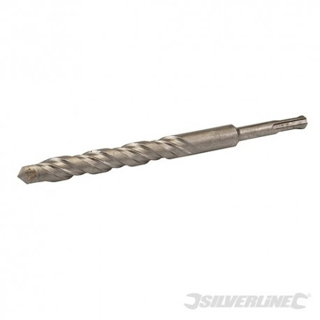 SDS Plus Masonry Drill Bit - 20 x 210mm
