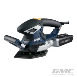 260W Multipurpose 3-in-1 Sander - MOS260