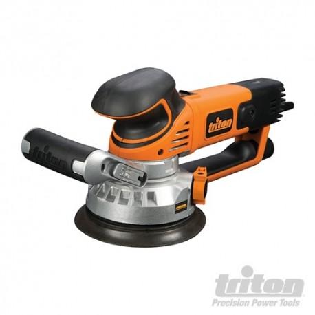 Triton Excentrická vibrační bruska TGE OS - TGEOS 460509 5024763081897