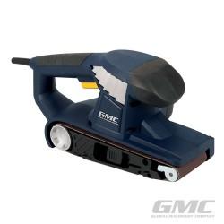 850W Belt Sander 76mm - GBS850 UK