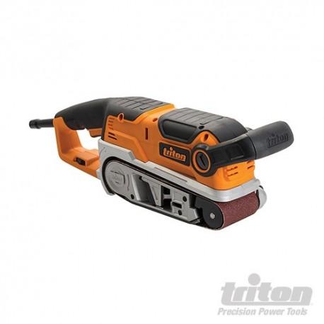 1200W Belt Sander 75mm - TA1200BS