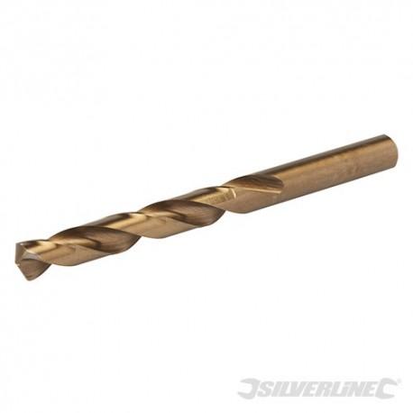 Cobalt Drill Bit - 13.0mm