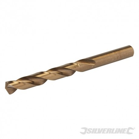 Wiertlo kobaltowe - 13,0 mm