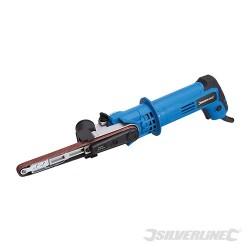 260W Power Belt File 13mm - 260W
