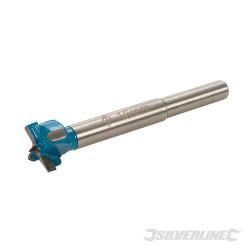 Sukovník titanový - 16mm