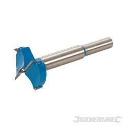 Tytanowe wiertlo sekownicze - 30 mm