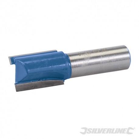 "1/2"" Straight Metric Cutter - 18 x 25mm"