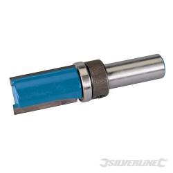 """12mm Template Cutter - 3/4"""" x 1-1/4"""" x 3/4"""""""