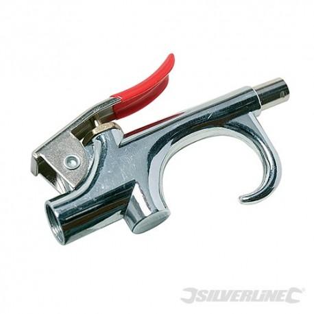 Air Blow Gun - 140mm