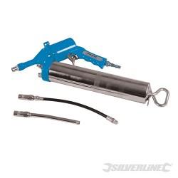 Smarownica pneumatyczna - 280 mm