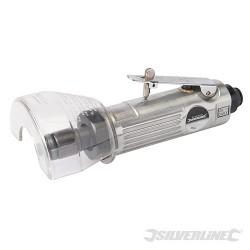 Szlifierka pnumatyczna prosta - 75 mm