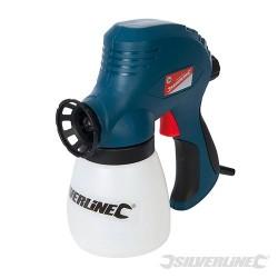 110W Spray Gun - 110W