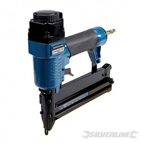 Air Nailer Stapler 50mm - 18 Gauge