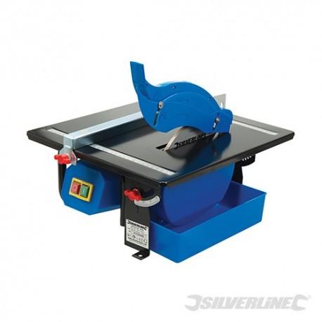 DIY 450W Tile Cutter - 450W
